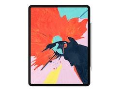 """Apple iPad Pro Wi-Fi 12.9"""" 256GB Silver Apple iOS 12"""