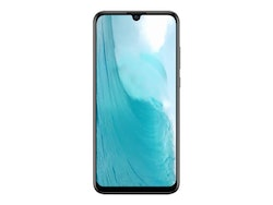 HUAWEI P smart (2019) midnight black