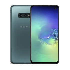 "Samsung Galaxy S10e 5.8"" 128GB 4G - prismagrön"