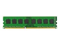 Kingston DDR3 4GB 1600MHz CL11