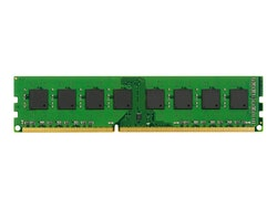 Kingston DDR3 4GB 1600MHz CL11