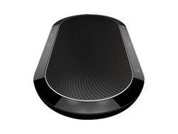 Jabra SPEAK 810 MS Svart