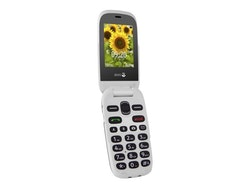 """Doro 6031 2.4"""" grå"""