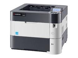 Kyocera ECOSYS P3055DN Laser