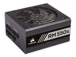 CORSAIR RMx Series RM550x 550Watt