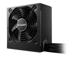 be quiet! System Power 9 400W 400Watt