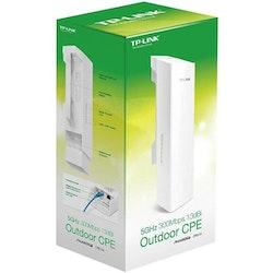 TP-Link CPE510 300Mbps