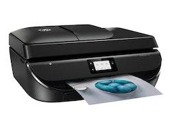 HP Officejet 5230 All-in-One Multifunktionsskrivare