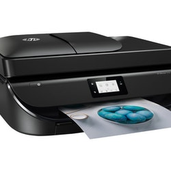 HP Officejet 5230 All-in-One Multifunktionsskrivare
