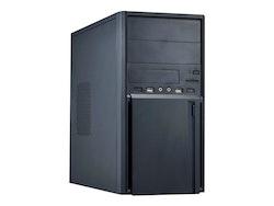Linkworld VC05M Series VC05M-05 - svart