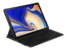 Samsung Book Cover Keyboard EJ-FT830 Keyb Black (ND)