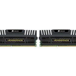 CORSAIR Vengeance DDR3 8GB kit 1600MHz CL9