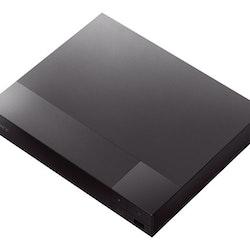 Sony BDP-S1700 - Blu-ray Disc-spelare - Exklusiv