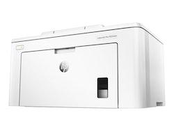 HP LaserJet Pro M203dn Laser