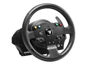 ThrustMaster TMX Force Feedback Svart