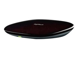 Logitech HARMONY HUB - Central controller - trådlös - Bluetooth, 802.11b/g/n