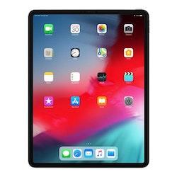 "Apple iPad Pro Wi-Fi 12.9"" 64GB Apple iOS 12 rymdgrå"