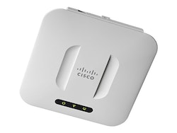 Cisco Small Business WAP371 950Mbps