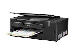 Epson EcoTank ET-2650 -  bläckprinter