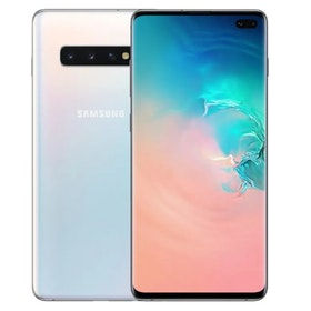 "Samsung Galaxy S10 Plus 6.4"" 128GB - prismavit"