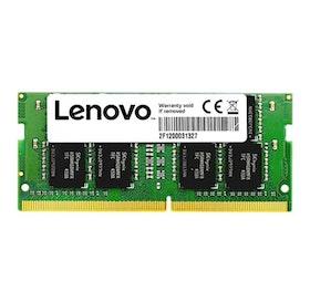 Lenovo DDR4 4GB 2133MHz SO-DIMM 260-PIN