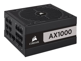 CORSAIR AX Series AX1000 1000Watt