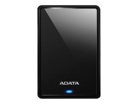 ADATA Harddisk HV620S 1TB USB 3.1 svart