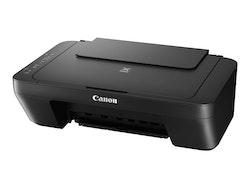 Canon PIXMA MG2555S - Multifunktionsskrivare