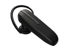 Jabra TALK 5 - Headset svart