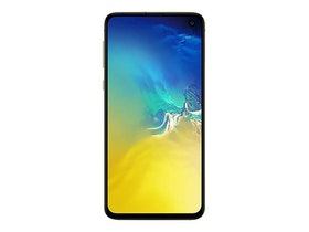 "Samsung Galaxy S10e 5.8"" 128GB 4G - canary yellow"