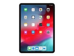 "Apple 11-inch iPad Pro Wi-Fi Cellular 11"" 256GB Grå Apple iOS 12"