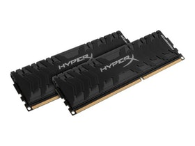 HyperX Predator DDR4 32GB kit 3600MHz CL17