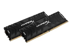 HyperX Predator DDR4 32GB kit 2666MHz CL13