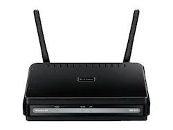 D-Link AirPremier N DAP-2310 300Mbps