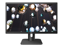 "AOC 22E1D - LED-skärm - 21.5"" - 1920 x 1080 Full HD (1080p)"
