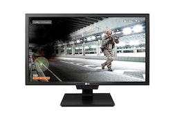"""LG 24GM79G-B - LCD-skärm - 24"""" - 1920 x 1080 Full HD (1080p)"""