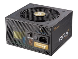 Seasonic FOCUS Plus 850 Gold 850Watt