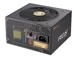 Seasonic FOCUS Plus 850 Gold 850Watt