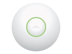 Ubiquiti Unifi AP 300Mbps (3-pack)