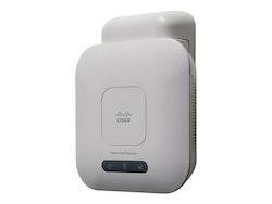 Cisco Small Business WAP121 300Mbps