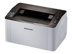 Samsung Xpress SL-M2026W Laser