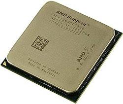 AMD Sempron 130 2,6GHz Socket AM3 Tray