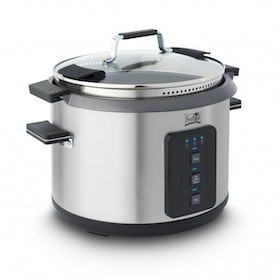 FRITEL RC 1377 Pasta & Rice Cooker