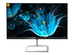 "Philips E-line 246E9QSB 24"" 1920 x 1080 DVI VGA (HD-15) 60Hz"