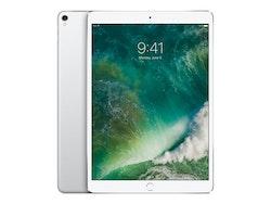 "Apple iPad Pro Wi-Fi Cellular 10.5"" 512GB Apple iOS 12 - Silver"