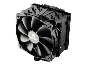 Enermax ETS-T50 AXE Silent Edition bk