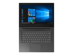 "Lenovo V130-14IKB 14"" I5-7200U 8GB 256GB Graphics 620 Windows 10 Pro 64-bit"