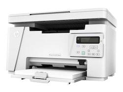 HP LaserJet Pro MFP M26nw Laser