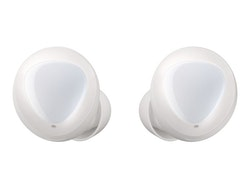 Samsung Galaxy Buds - White