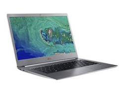 "Acer Swift 5 14"" Touch i5-8265U 8G 512G W10H"